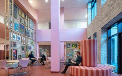 Lokalt Forum i Skåne bjuder in till digitalt seminarium